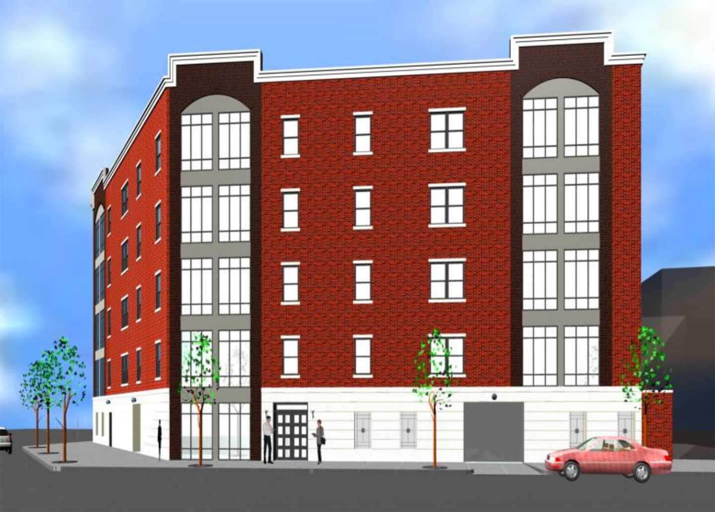 747 grand st 412 arlington ave jersey city development