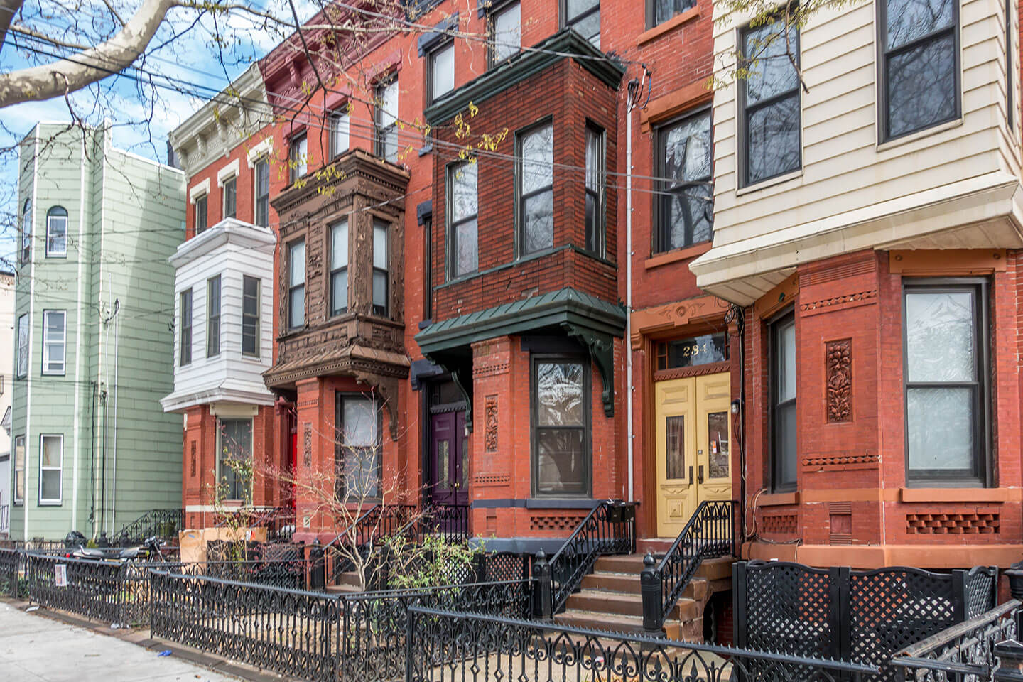 lafayette-jersey-city-homes-architecture