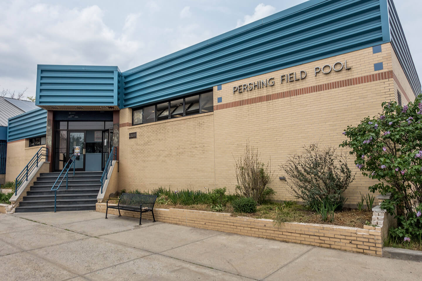 pershing-field-pool