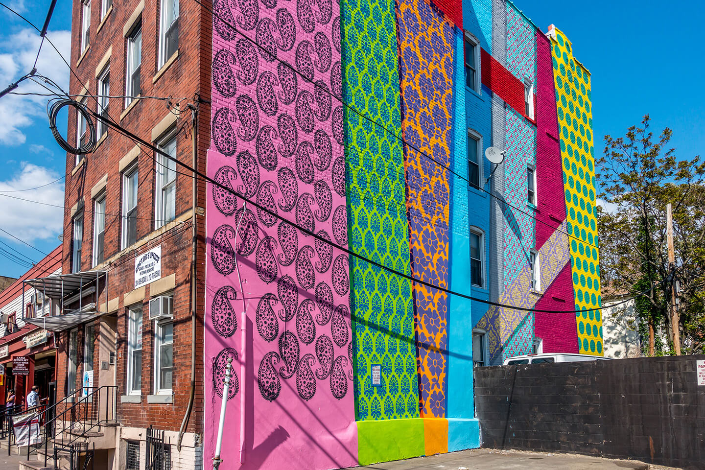 little-india-journal-square-jersey-city-strips-street-art