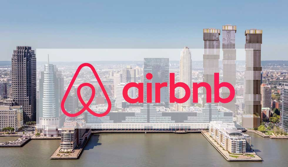 airbnb legal jersey city hoboken union city fort lee