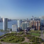 ellipse jersey city newport apartments pricing