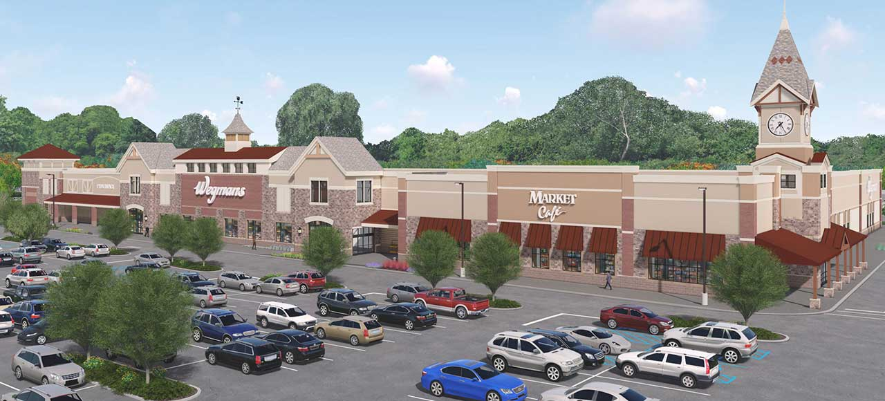 wegmans middletown new jersey