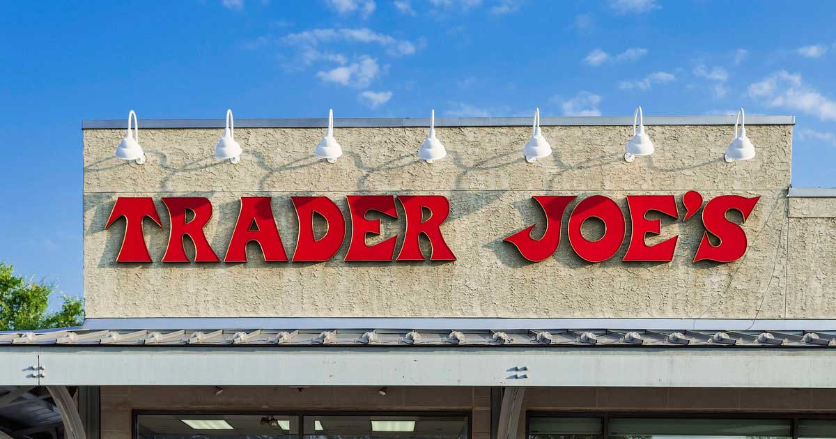 trader joe s opening north brunswick location in former barnes noble space jersey digs. Black Bedroom Furniture Sets. Home Design Ideas