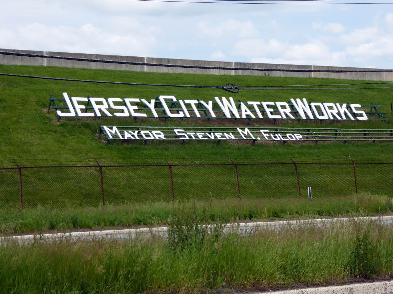 jersey city water boonton 15