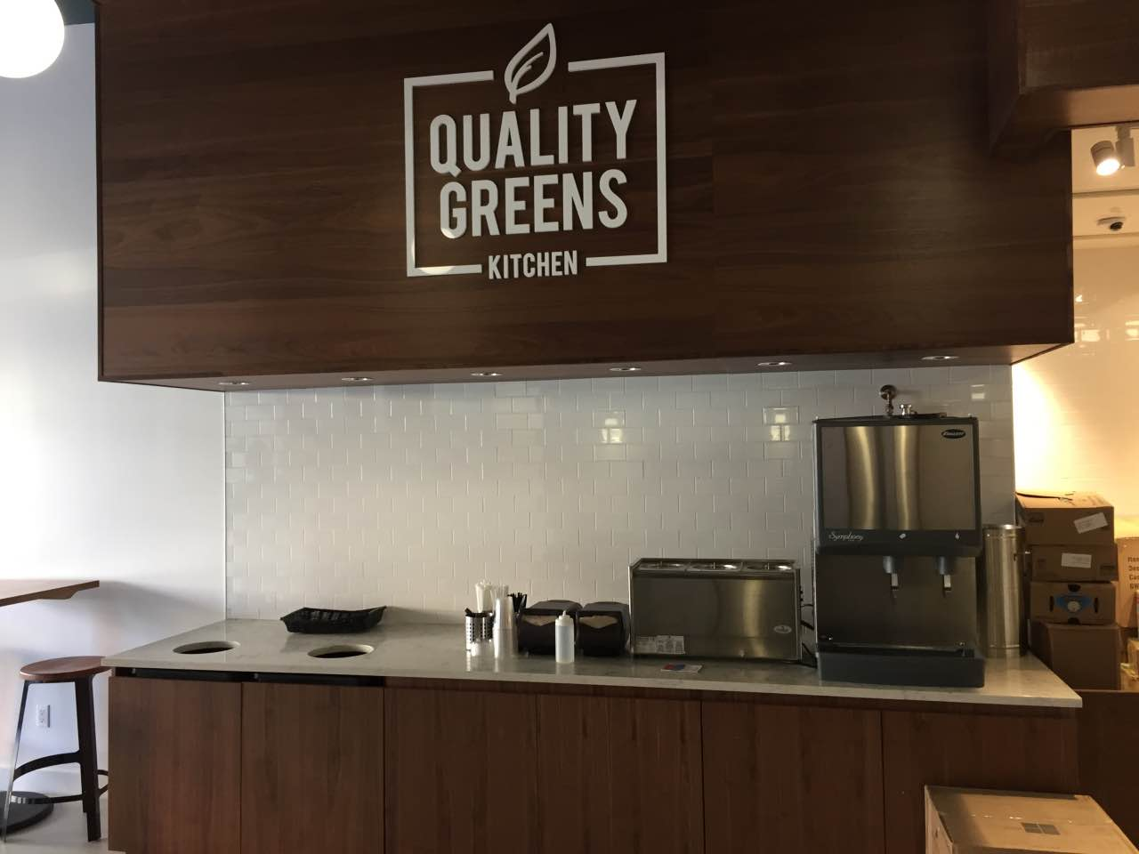 quality greens kitchen hoboken 4
