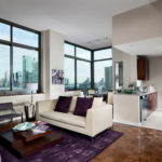 Jersey City Apartments For Rent Monaco 10