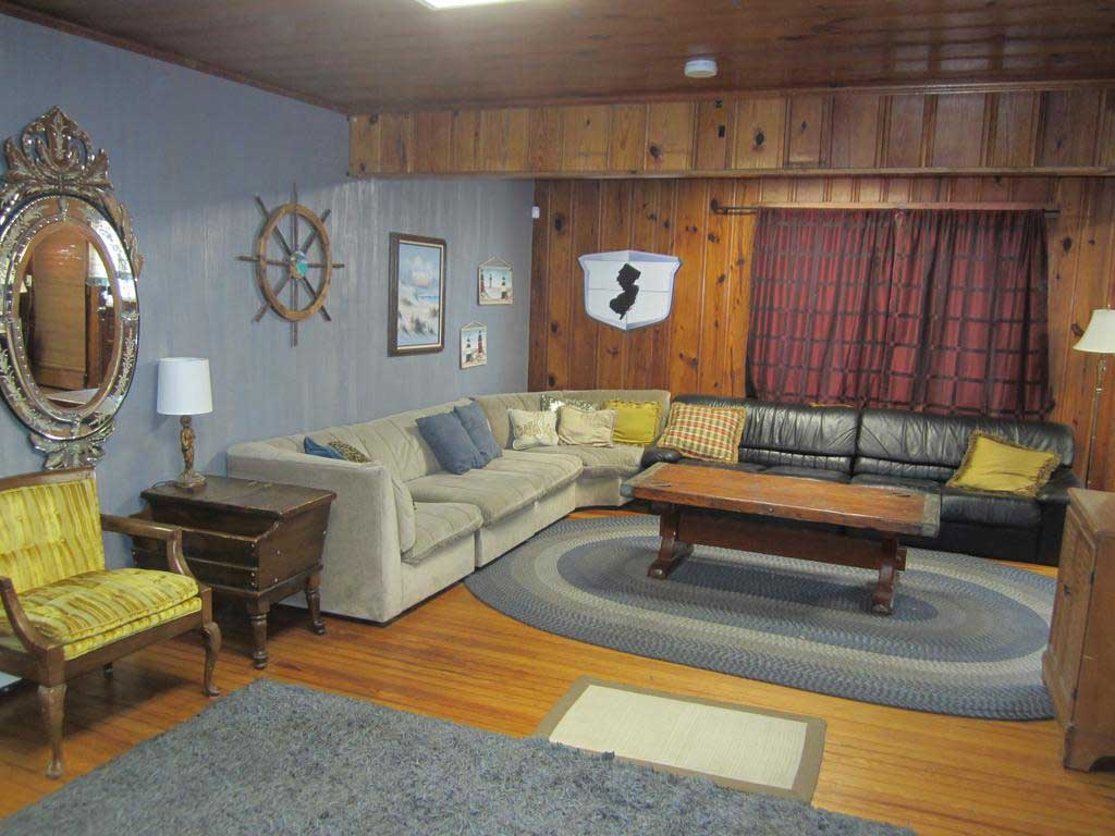 MTV's 'Jersey Shore' House is for Rent in Seaside Heights | Jersey ...