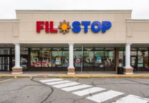 Filstop Clifton Nj Dixon Projects 6