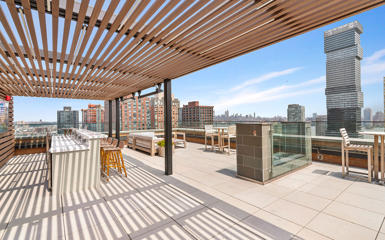 10 Provost Street Condos For Sale Jersey City 5