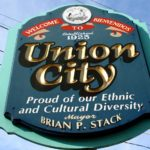 Union City Rent Control Freeze Lawsuit