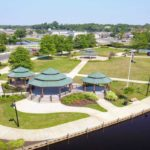 Property Shark Tri State Home Sales Toms River