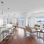 150 Henley Place Condo Unit 206 For Sale Weehawken 4