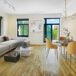 Gregory Commons Luxury Condos For Sale Weehawken 1